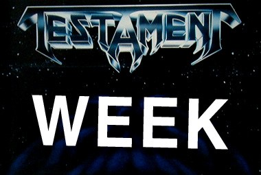 Testament-week.jpg