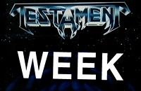 Testament in Rogers Park