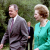 When Thatcher and George H.W. Bush discussed the Iraqi invasion of Kuwait