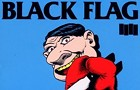 "12 O'Clock Track: Who needs the new Black Flag when you can have ""My War?"""