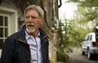 Harrison Ford, looking like a beloved pet goat, is the heart and soul of <i>Age of Adaline</i>