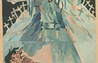 "The Art Institute's <b>""Windows on &#10;the War""</b> looks at the Soviet battle for hearts and minds during World War II"