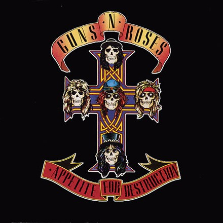 guns_n_roses_-_appetite_for_destruction.jpg