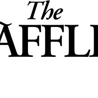 <i>The Baffler</i>'s back again! (This time for real)