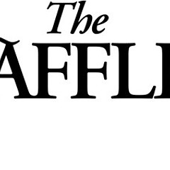 The Baffler's back again! (This time for real)