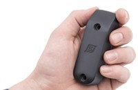 Antitheft device the BikeSpike finds funding through Kickstarter