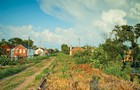 The Bloomingdale Trail: Urban Oasis or Devil's Playground?