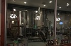Moxee Restaurant on Maxwell Street has moxie—and house-brewed beer
