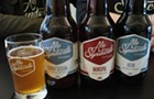 Ale Syndicate: A brewery of many names finally produces some beer
