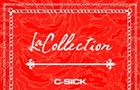 The community behind <i>La Collection</i>, a new mixtape produced by C-Sick