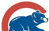The Cubs A-TIF: Amusement Tax Increment Financing