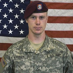 The deal with the Taliban to free Sgt. Bowe Bergdahl isn't exactly like swapping baseball players at the trade deadline.