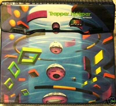 trapper-keeper-1.jpeg