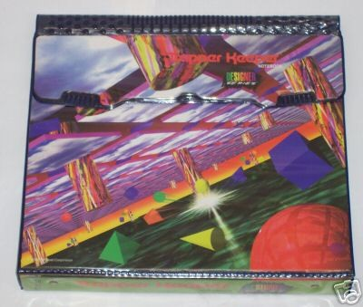 trapper-keeper-3.jpeg