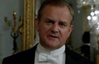 <i>Tribune</i> disses <i>Downton Abbey</i>