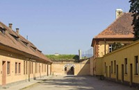 Remembering Theresienstadt at the U. of C. Film Studies Center