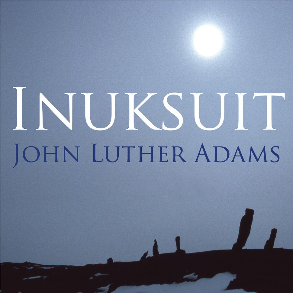 John_Luther_Adams_inuksuit.jpg
