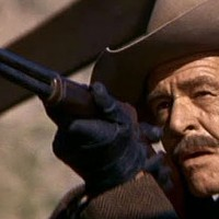 The Essential Robert Ryan