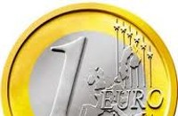 The euro crisis? You bet it's important!