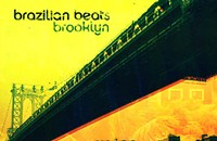 The finest Brazilian music (from Brooklyn)