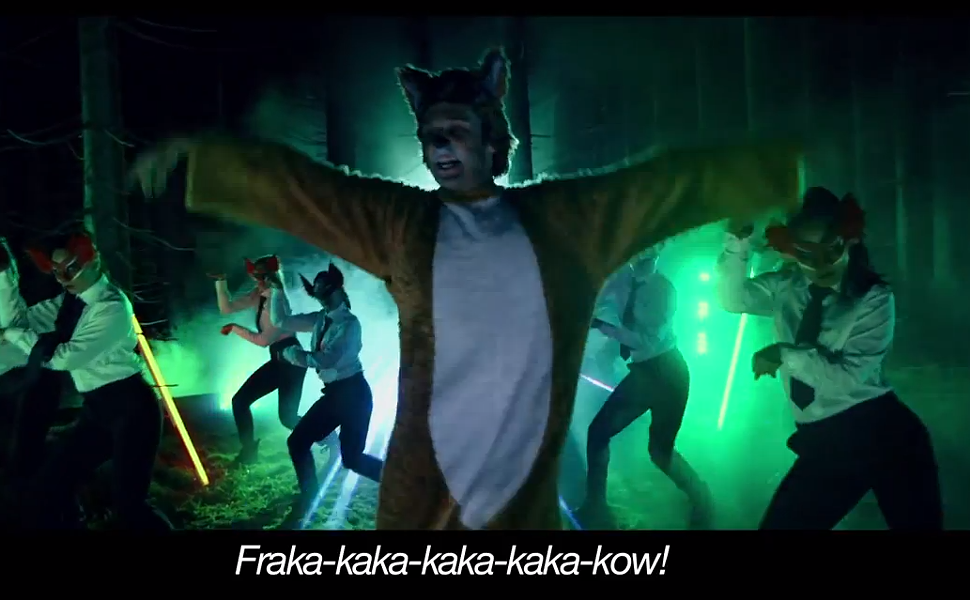 ylvis_the_fox.png