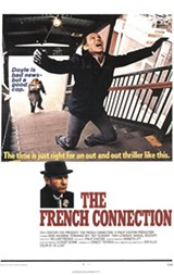 french_connection.jpg