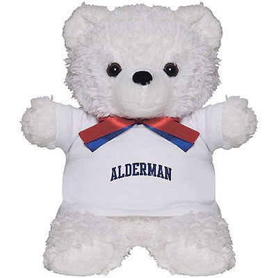 alderman_bear.jpg