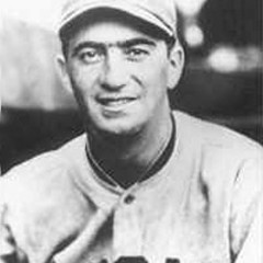 The Greatest Chicago Baseball Player?