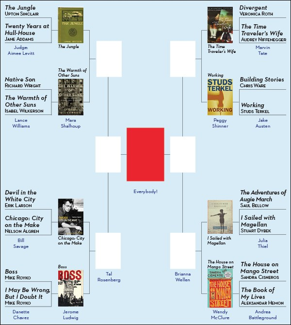 GreatestChicagoBookChart-600-week8.jpg