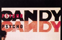 The Jesus and Mary Chain celebrate <i>Psychocandy</i> at the Riviera in May