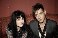 The Kills Get Bigger (But Not Necessarily Cleaner)