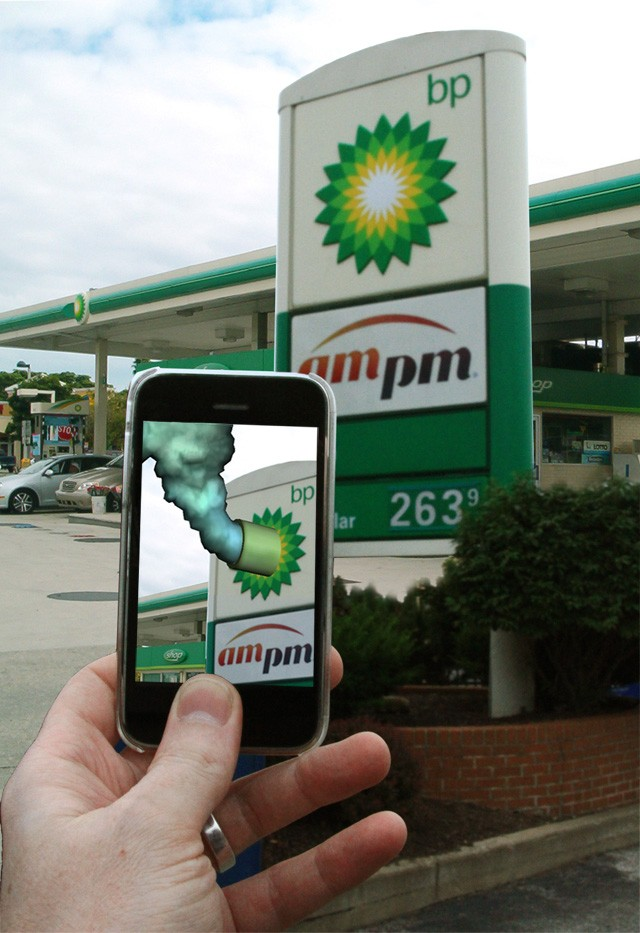 bp_station_w_iphone6405.jpg