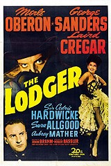the-lodger-movie-poster.jpg