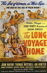 the-long-voyage-home-movie-poster-1940-1020258415.jpg