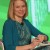 Fourteen questions I asked myself while reading <i>NY</i> mag's profile of Marissa Mayer