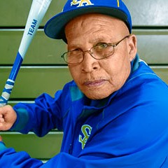 The man who transformed high school baseball on the south side