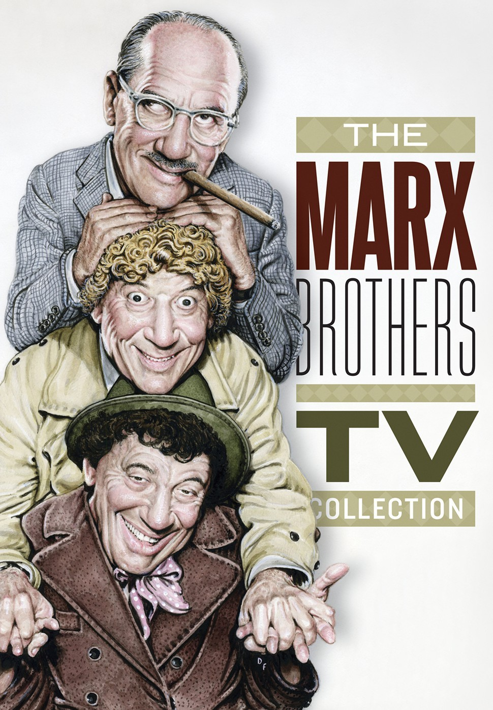 The_Marx_Brothers_TV_Collection.jpg