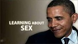 The McCain ad attacking Obama on sex ed