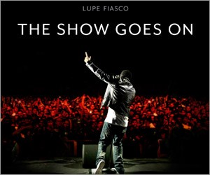 lupe_cover.jpg