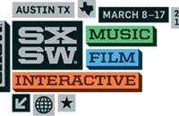 The most ridiculous SXSW story so far this year