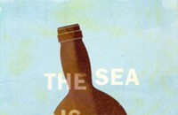 <i>The Sea Is My Brother</i>: even when Jack Kerouac is awful, he's great