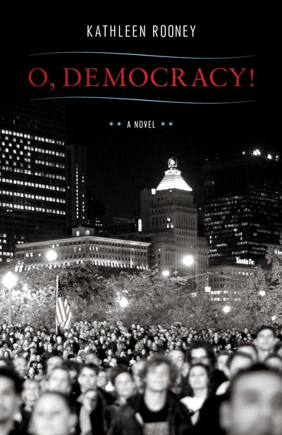odemocracy-cover-400.jpg