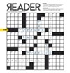 The puzzling cover of our March 28 issue