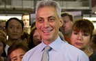 The Rahm Ruling