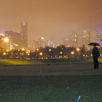 The <i>Reader</i> goes to Grant Park&#8212;four years too late