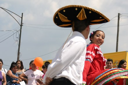 FiestaDelSol-Pilsen_Neighbors_Community_Council-magnum.jpg