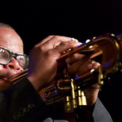 The Reader's guide to the 36th annual Chicago Jazz Festival