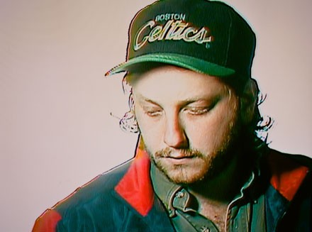 oreohtrix-point-never-magnum.jpg