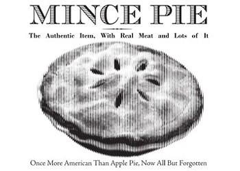 The Real American Pie