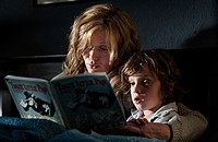 The real monster in <i>The Babadook</i> is all in your mind